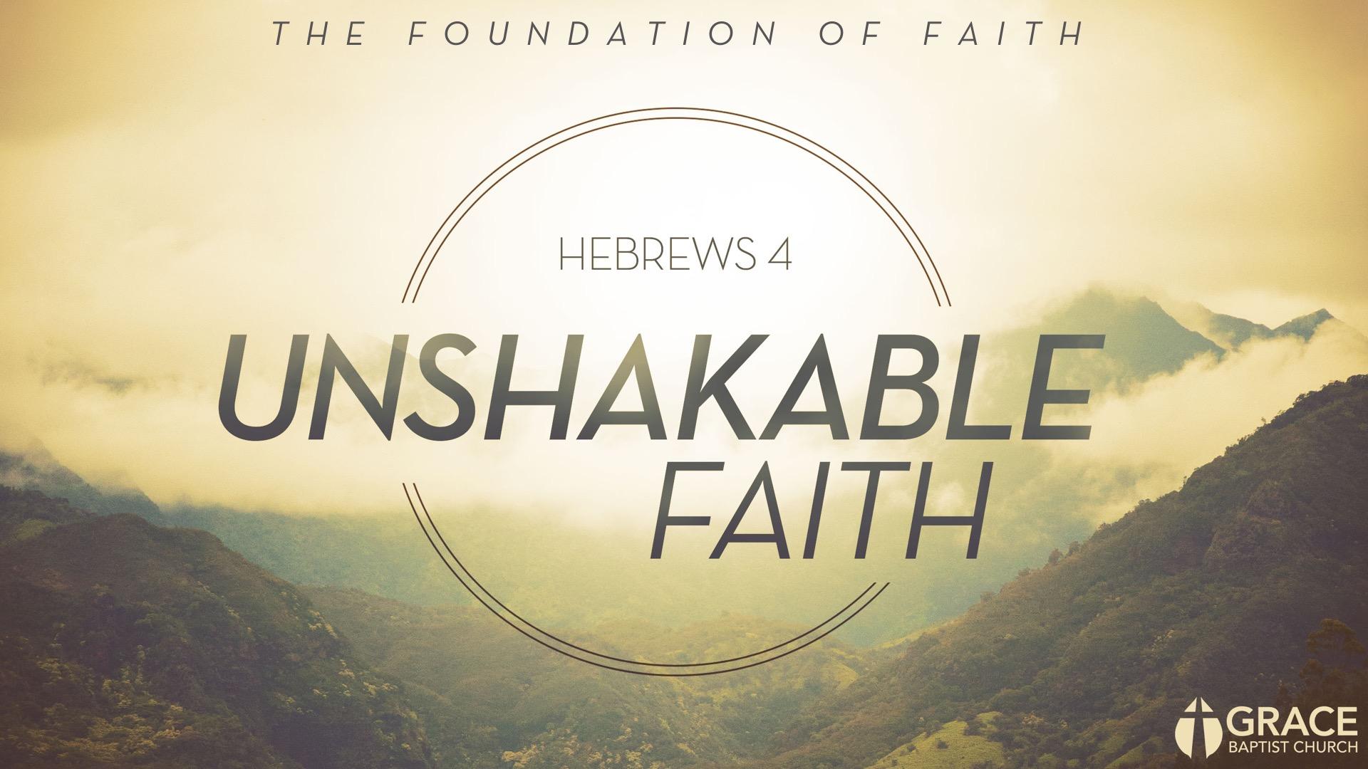 1 The Foundation of Faith.jpg