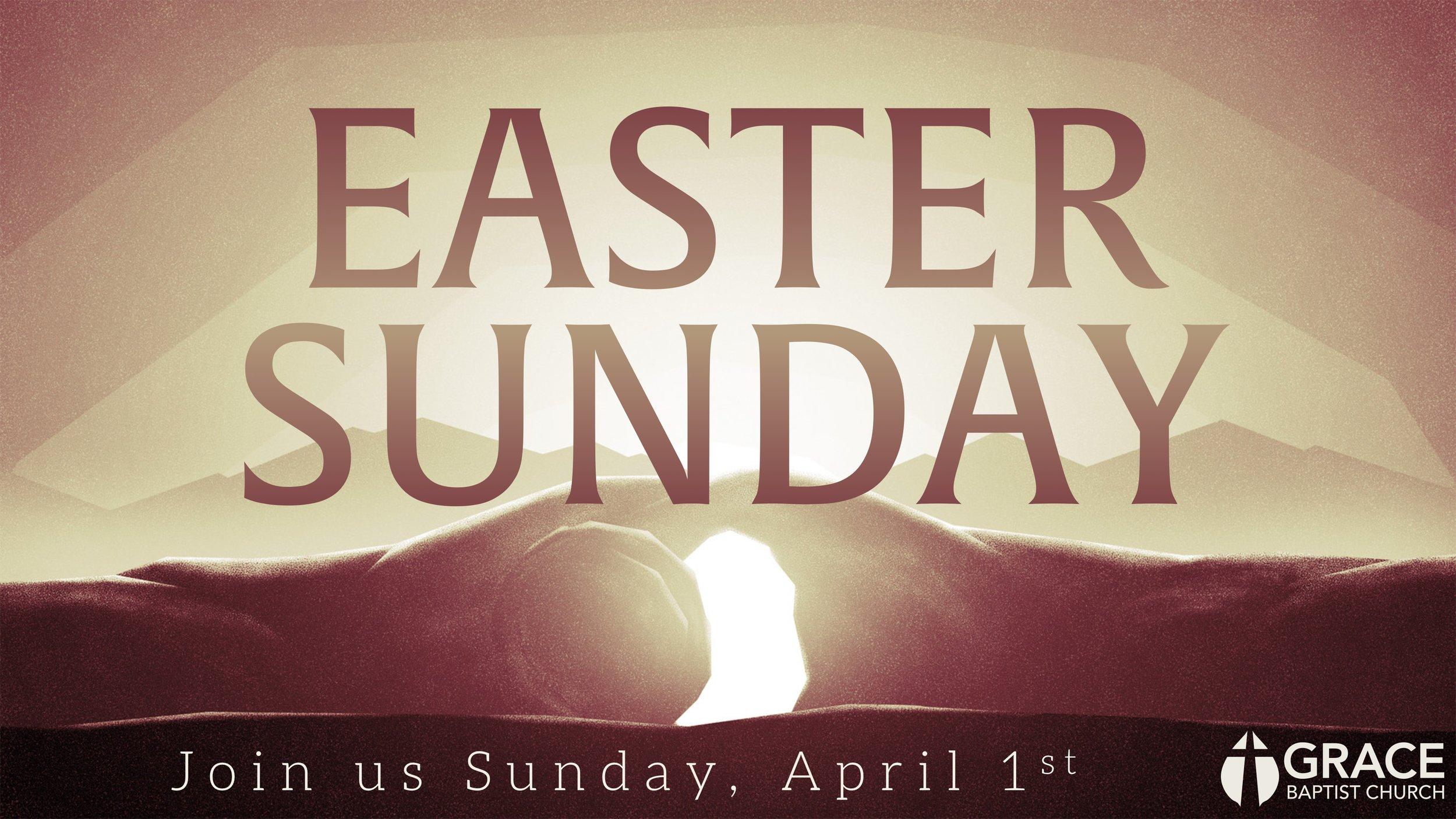 Easter (2018) - Service.jpg