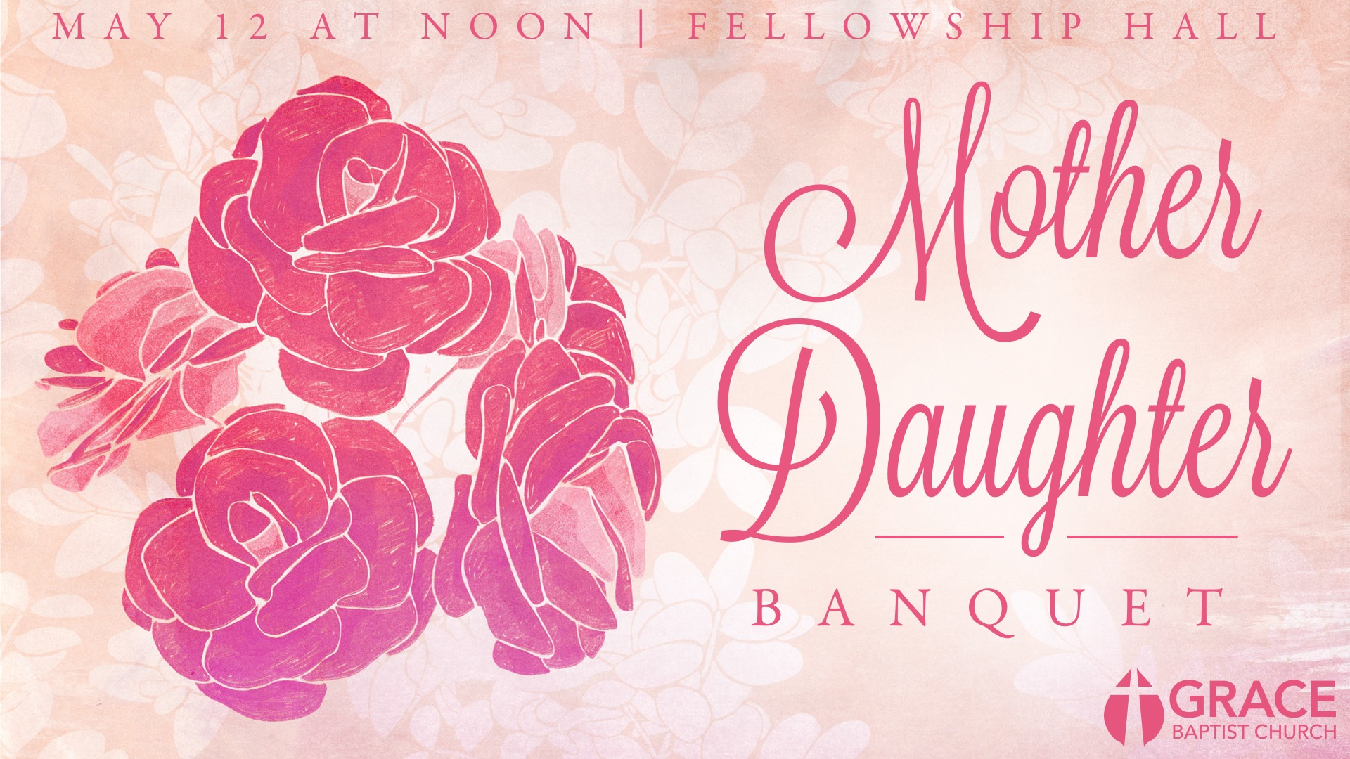 Mother-Daughter Banquet.jpg