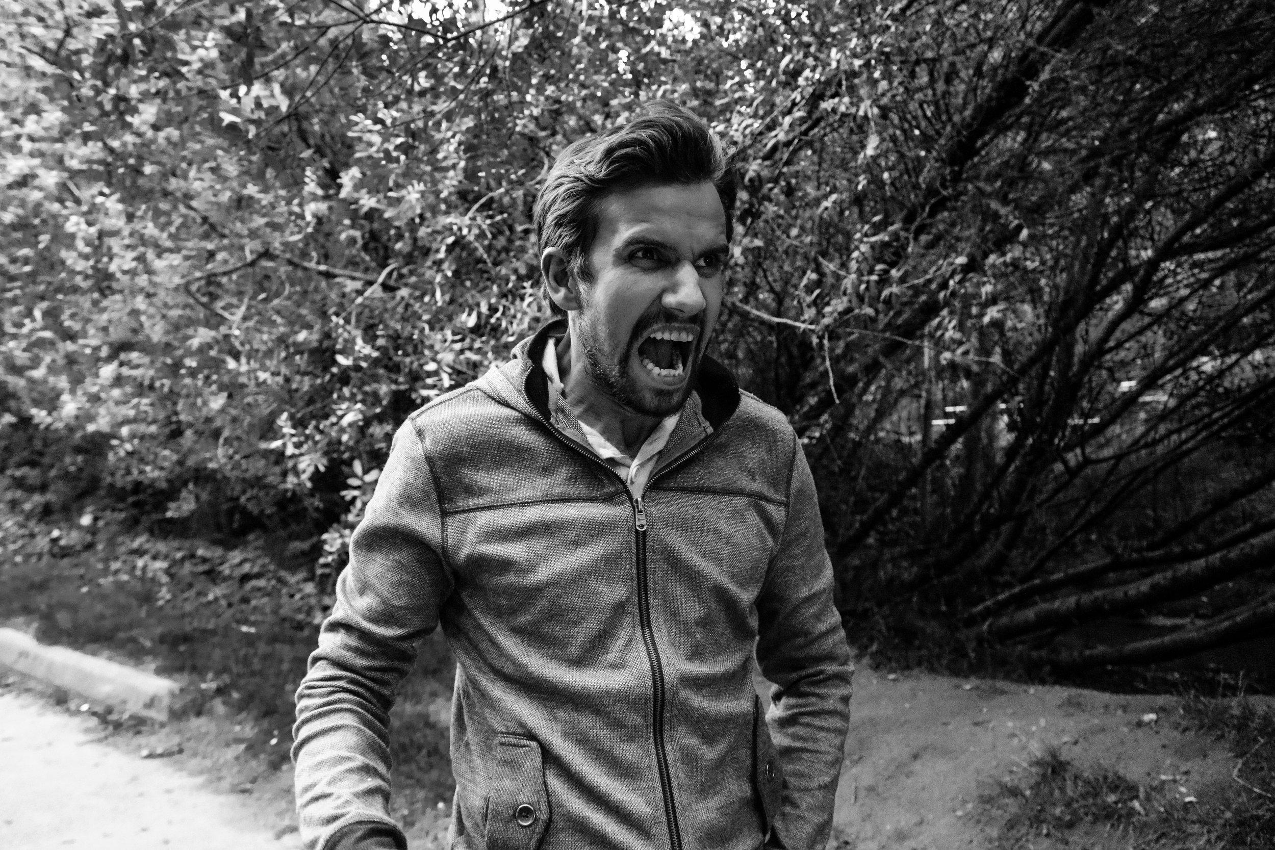 adult-anger-angry-277870.jpg