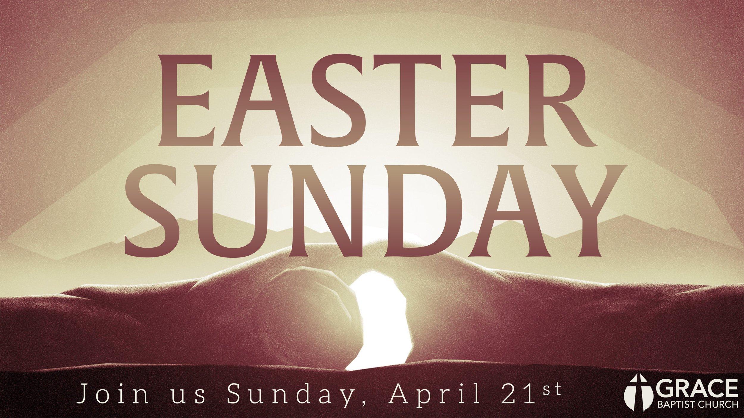 Easter (2019) - Service.jpg