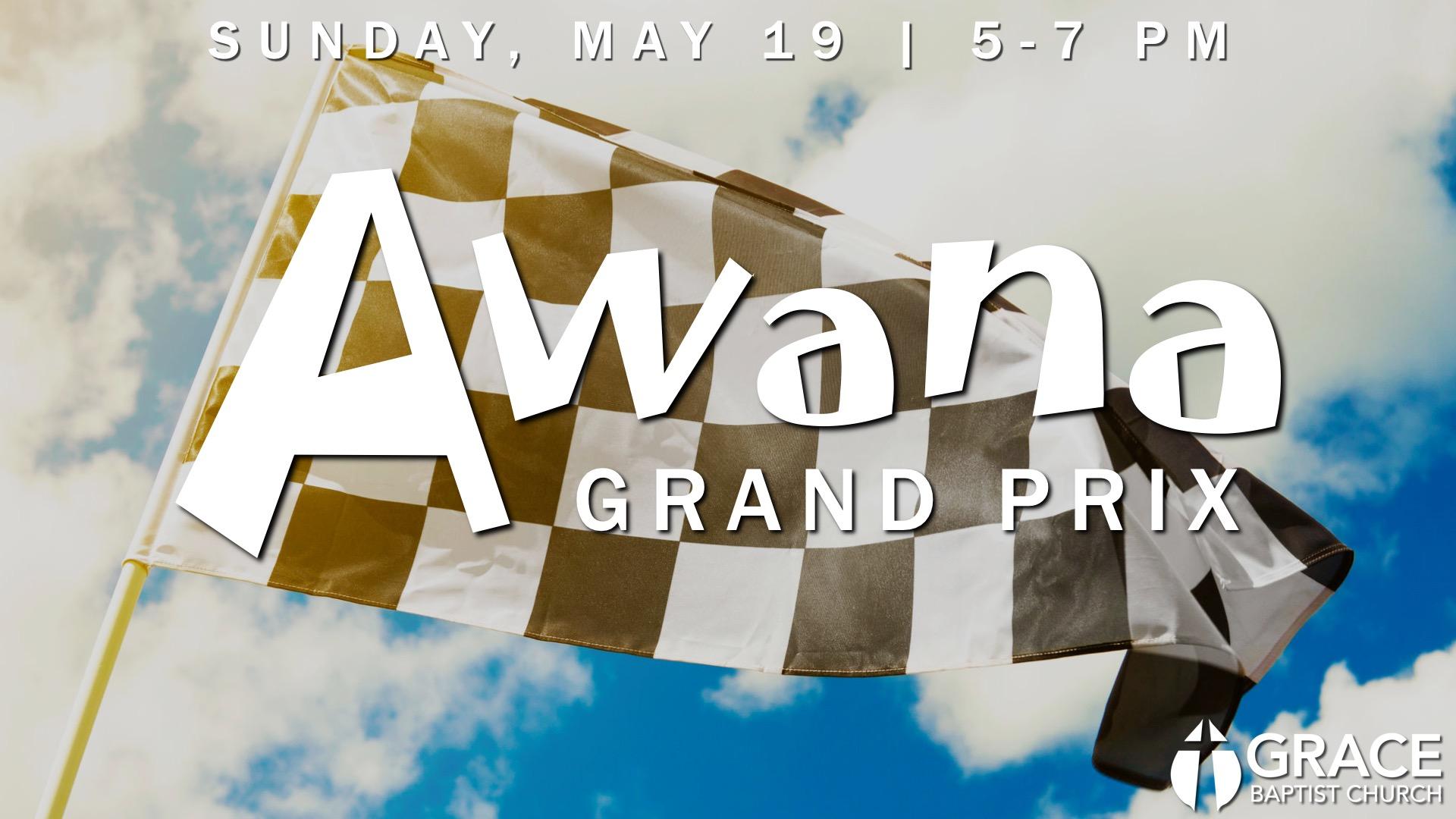 AWANA Grand Prix (2019).jpg