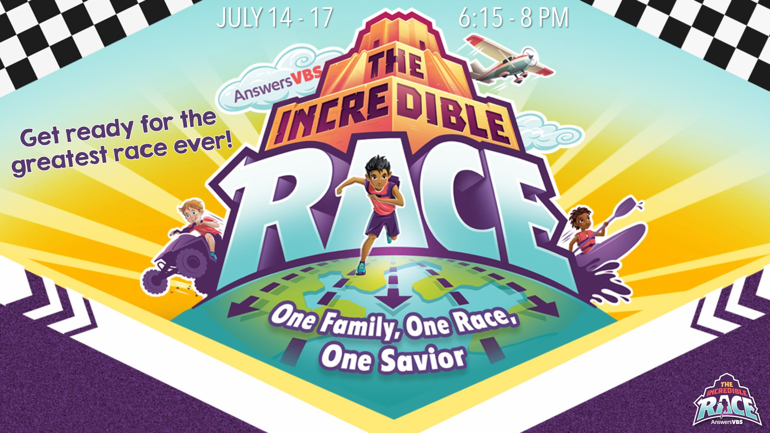 VBS 2019 (Incredible Race).jpg