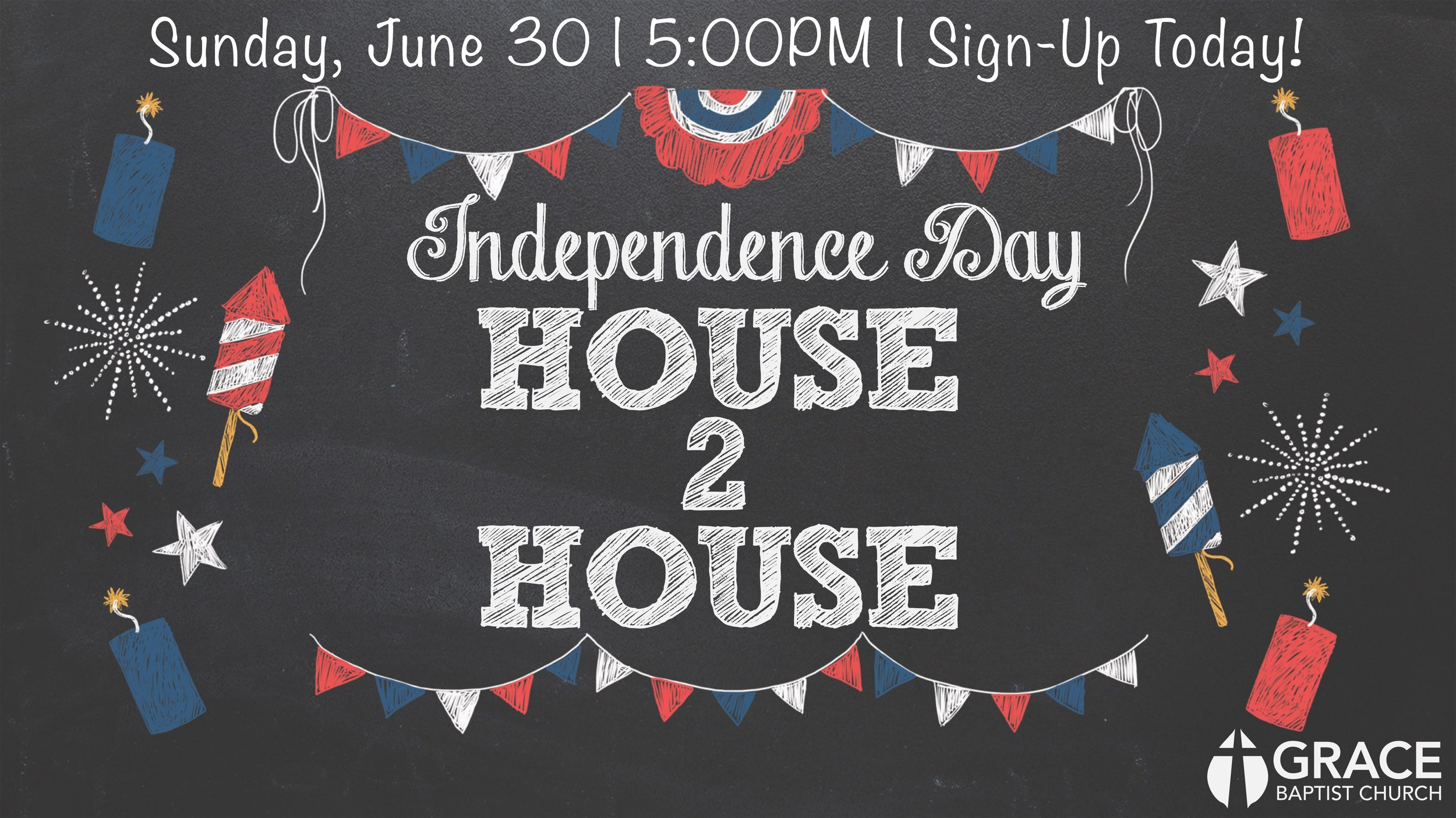 fourth_of_july_house-2-house2019.jpg