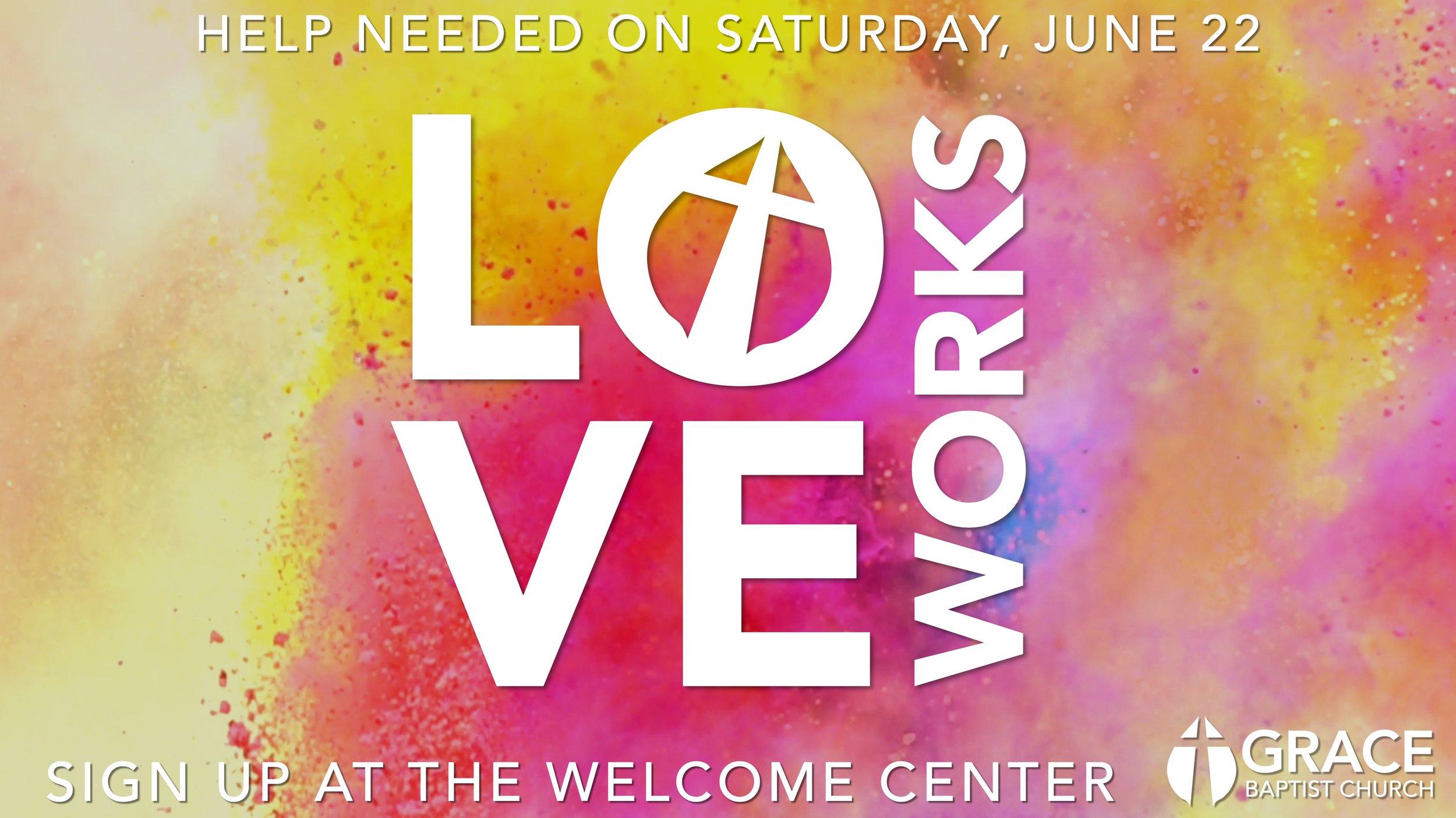 LOVEWORKS.jpg