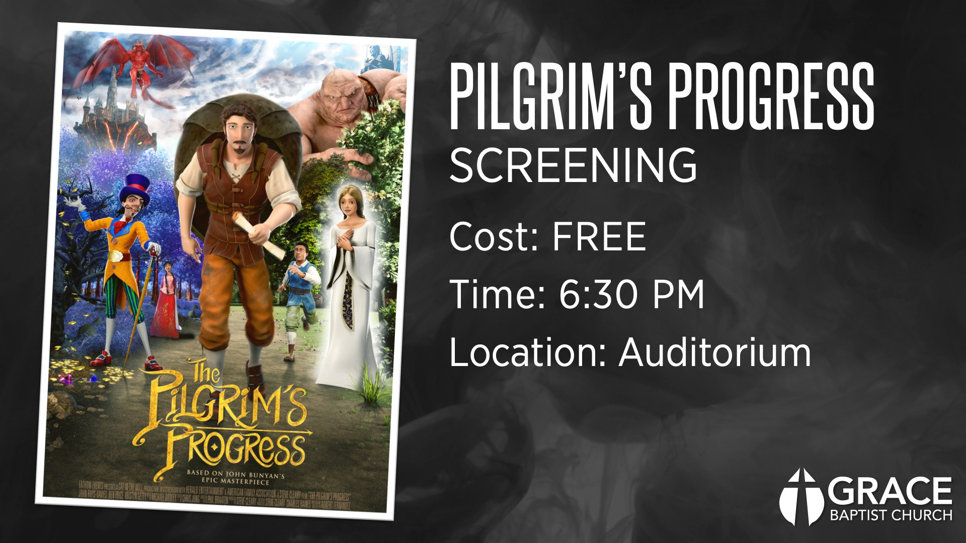 Pilgrim's Progress Screening (2019).jpg