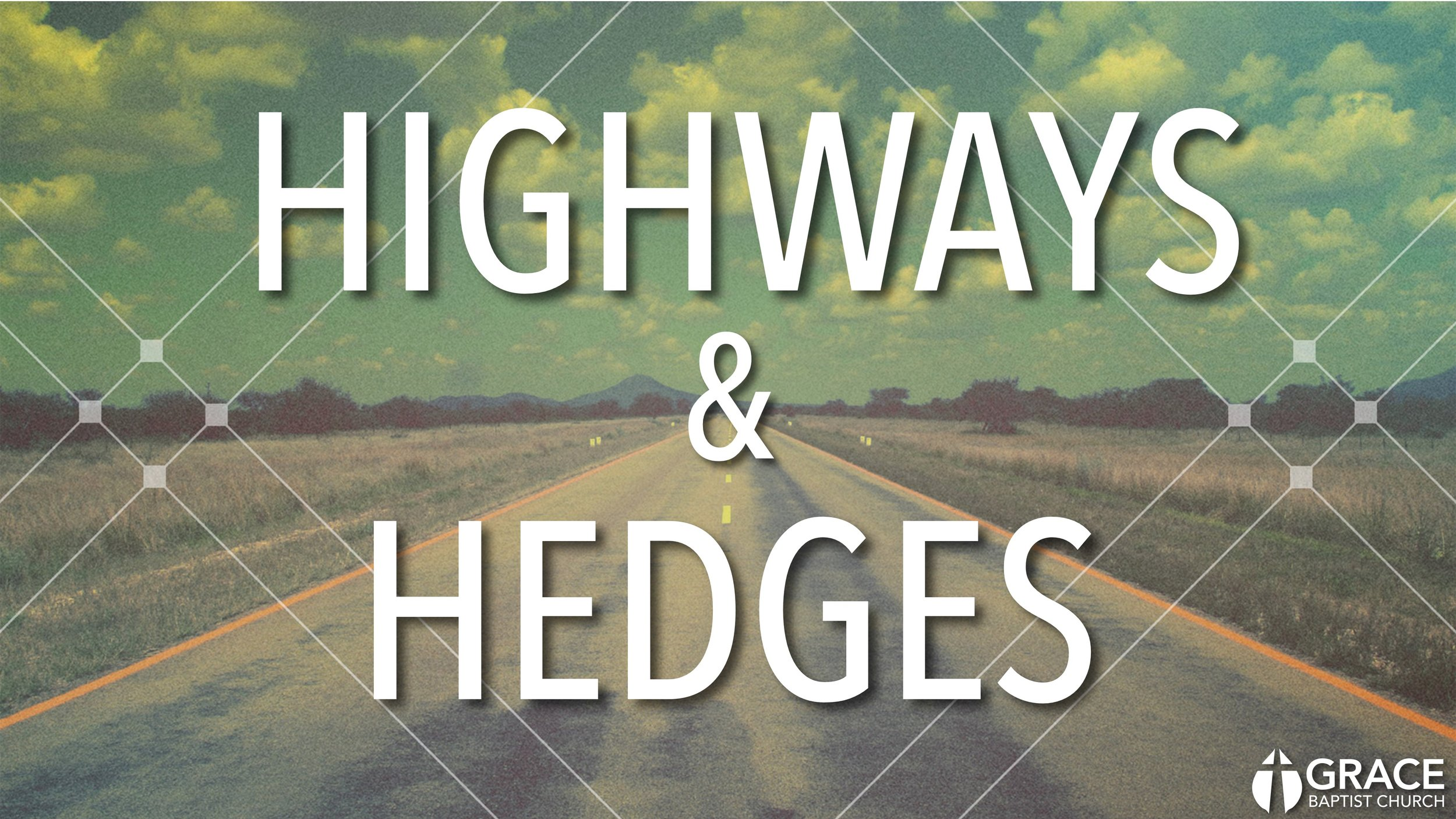 Highways & Hedges_BLANK.jpg