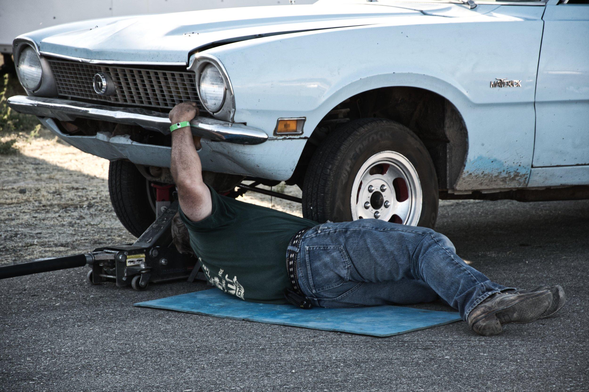 adult-asphalt-automobile-1388278.jpg