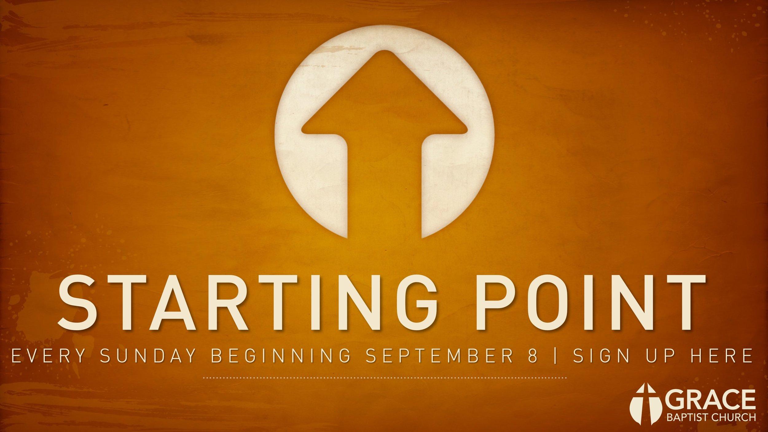 Starting Point Class - Kiosk.jpg