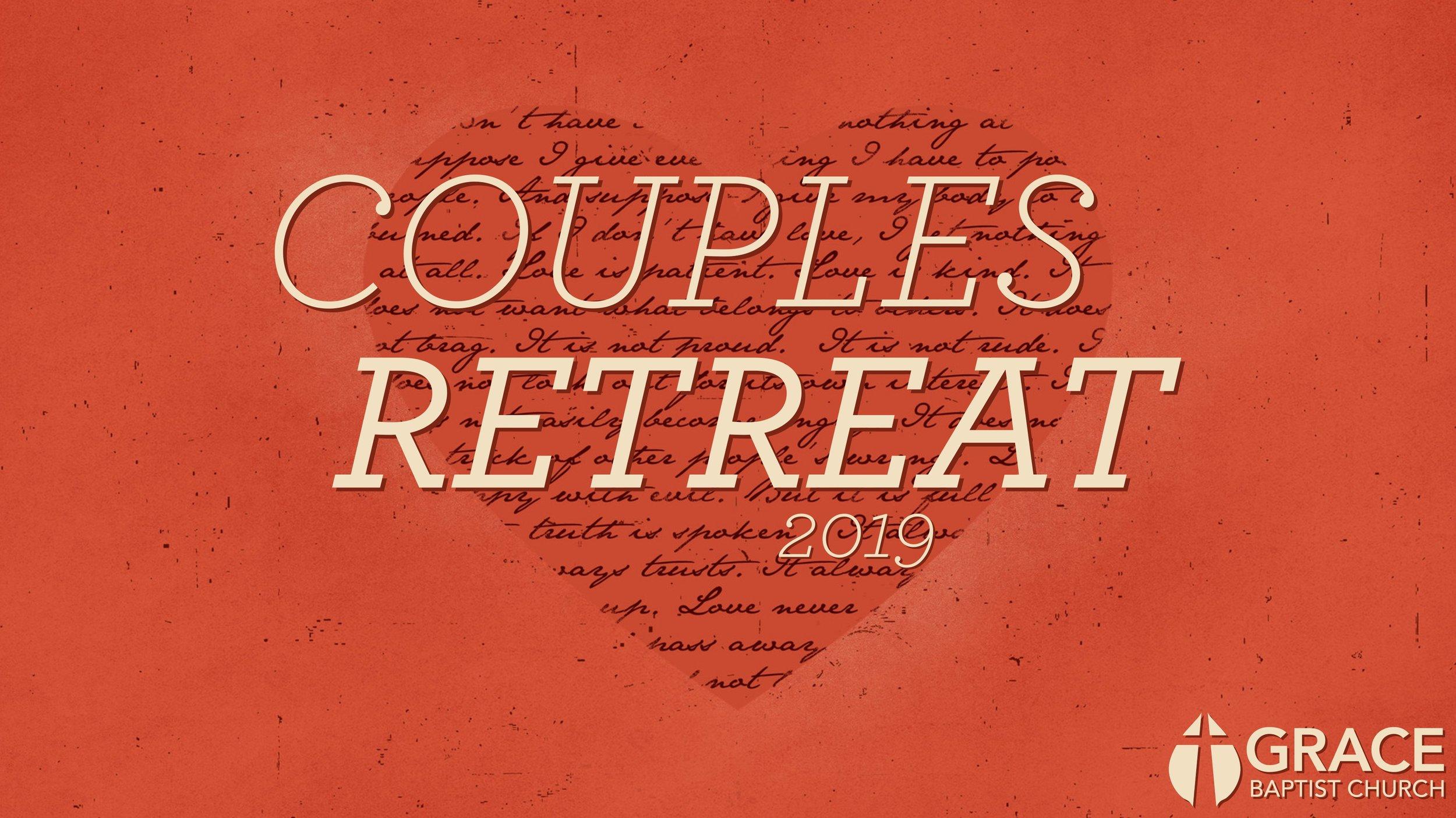 Couples Retreat 2019 (NO EXTRAS).jpg