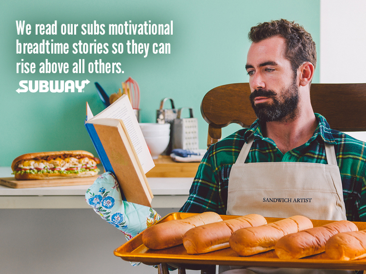 subwaybreadtime.jpg