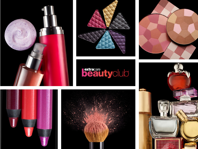 LauraWimer_BeautyClub