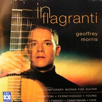 in flagranti cover.jpg