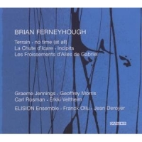 ferneyhough terrain cover.jpg