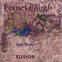 ferneyhough solo cover.jpg