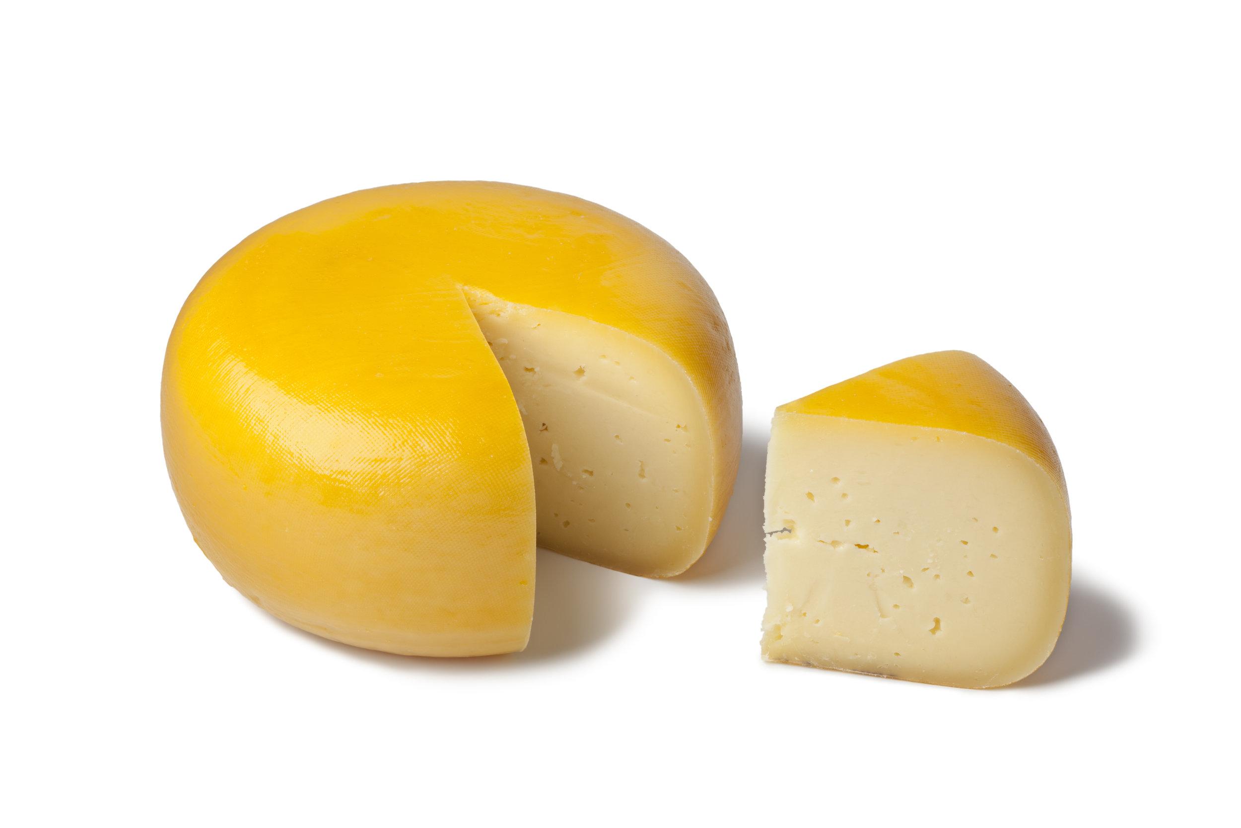 cheese is high in tyrosine