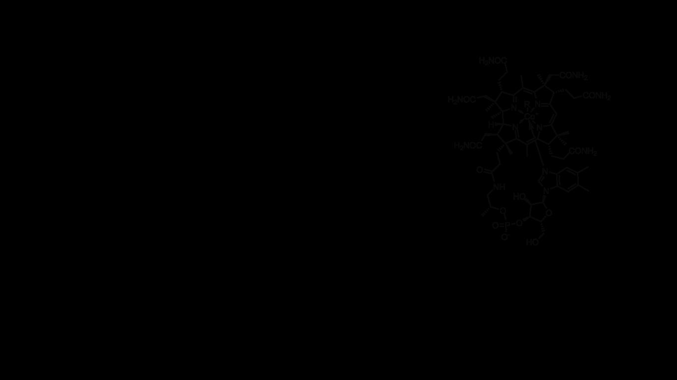 vitamin-b-comparison.png