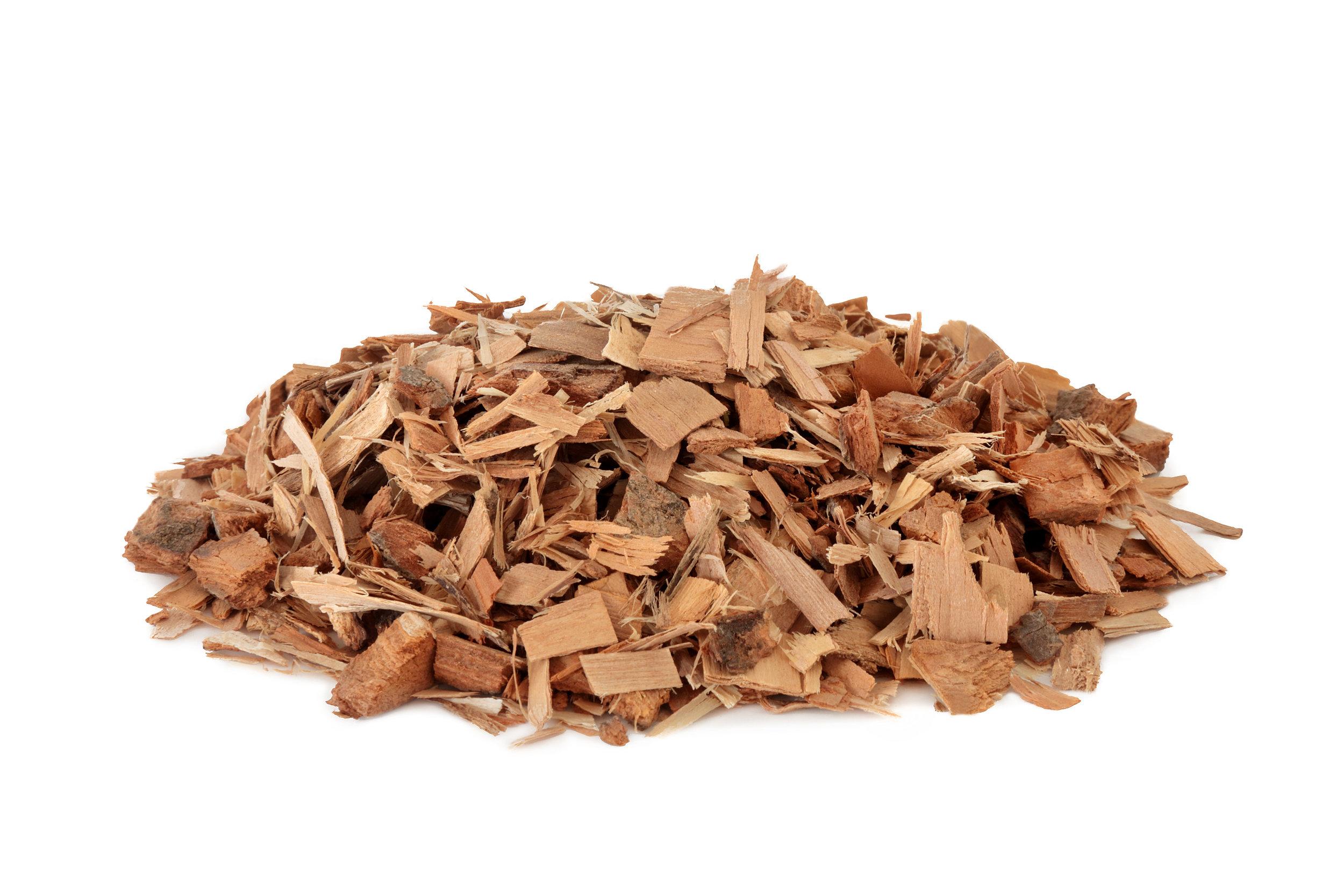 saw-palmetto-herb.jpeg