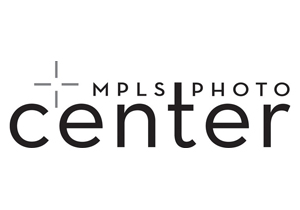 Learn-more-about-the-MPLS-Photo-Center.jpg