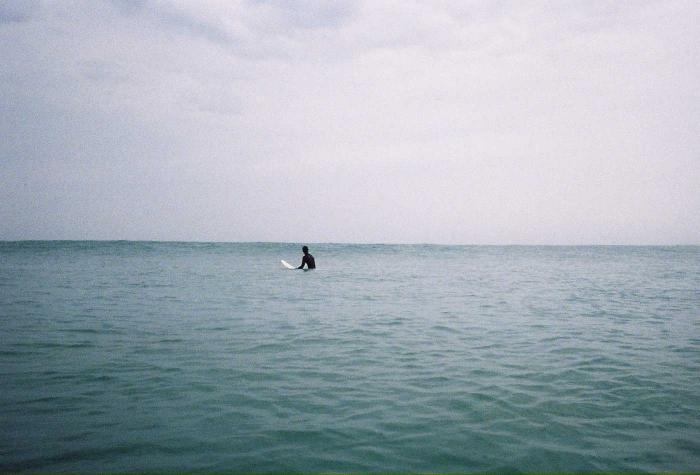 ltnk-surf.jpg