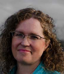 Kathleen Dorgan
