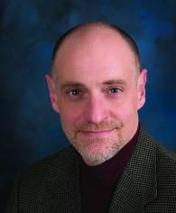 Michael Mortimer