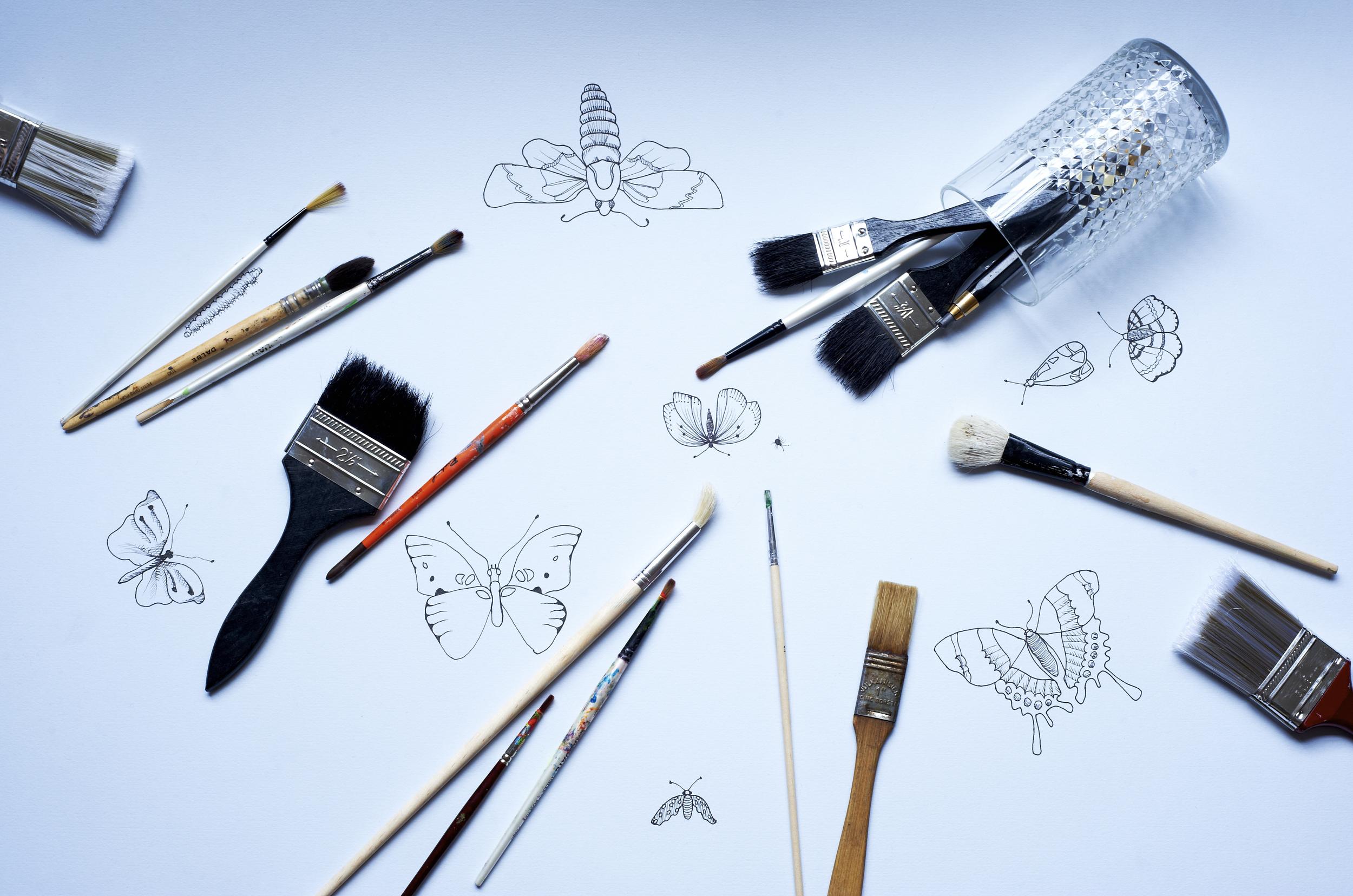 brushes_.jpg