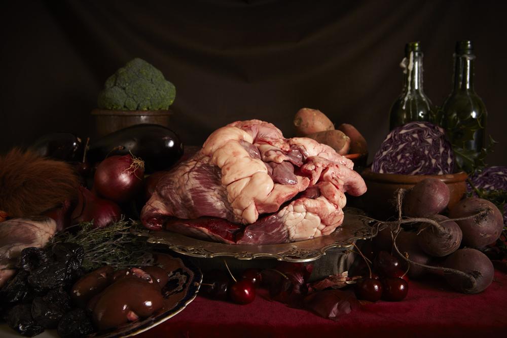 Meat_Winter_094.jpg