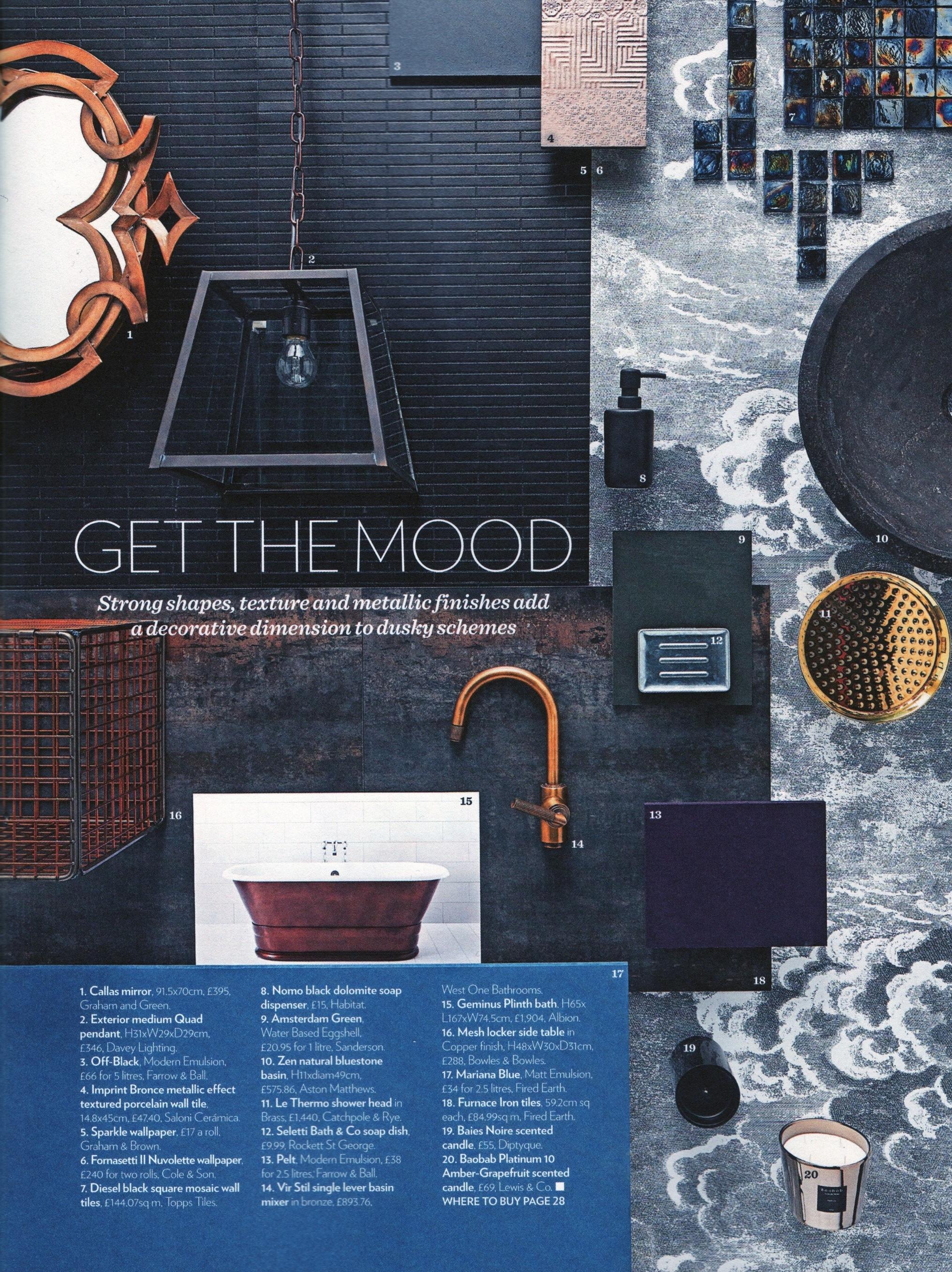 Dark & Moody H&G bathrooms.jpeg