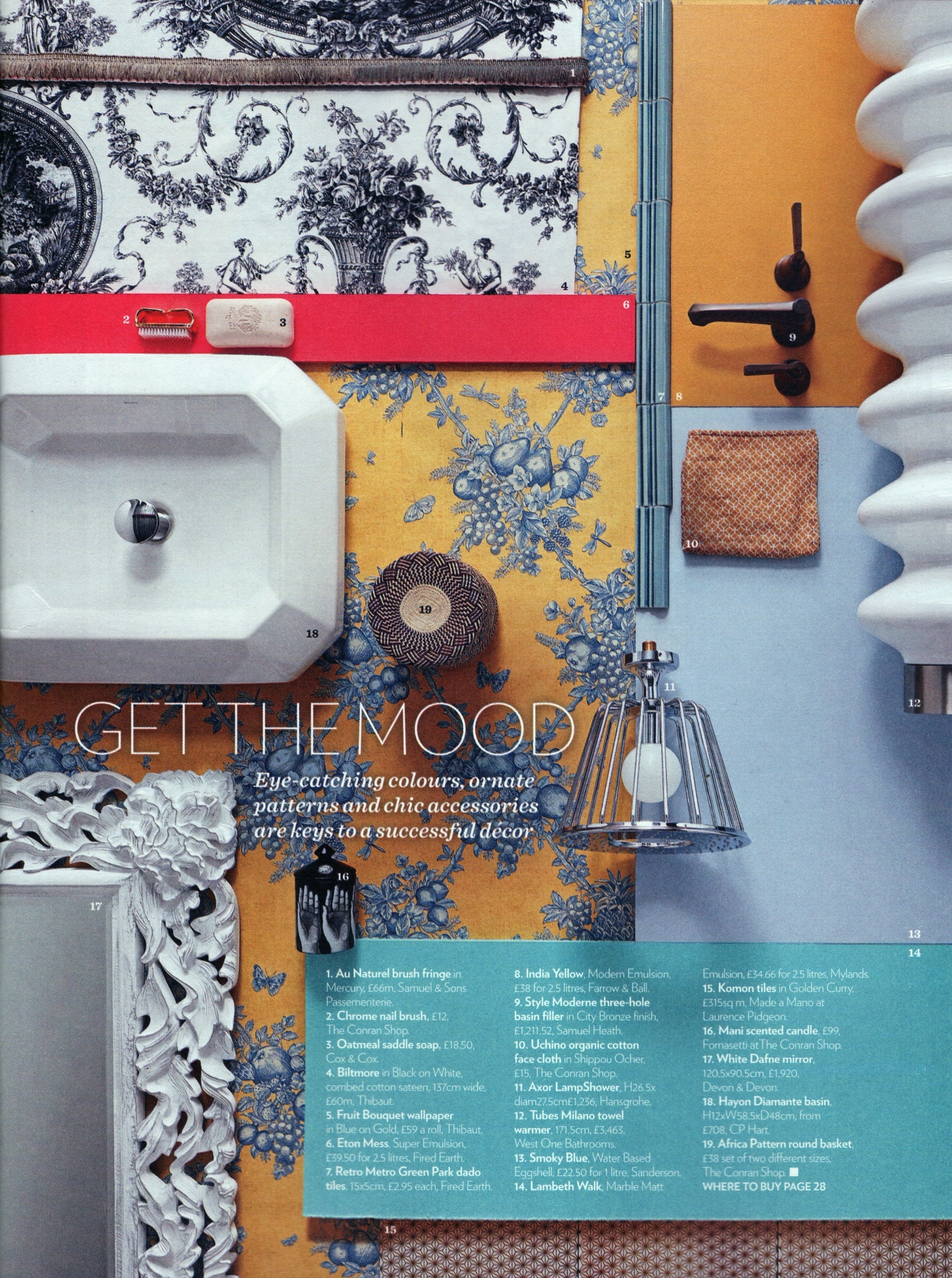Decorative H&G bathrooms.jpeg