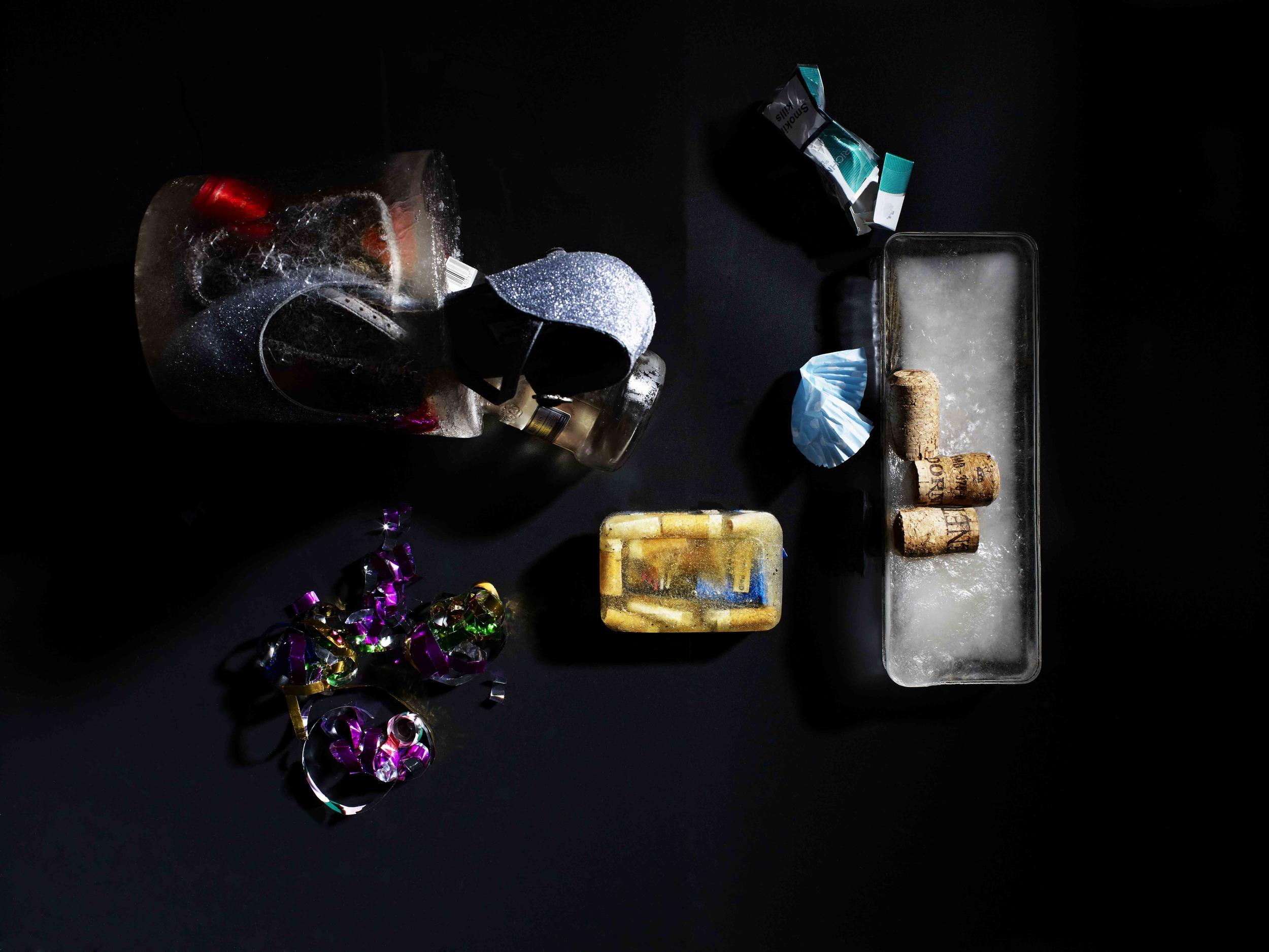Astrid Limal_Frozen_cigarettes.jpg