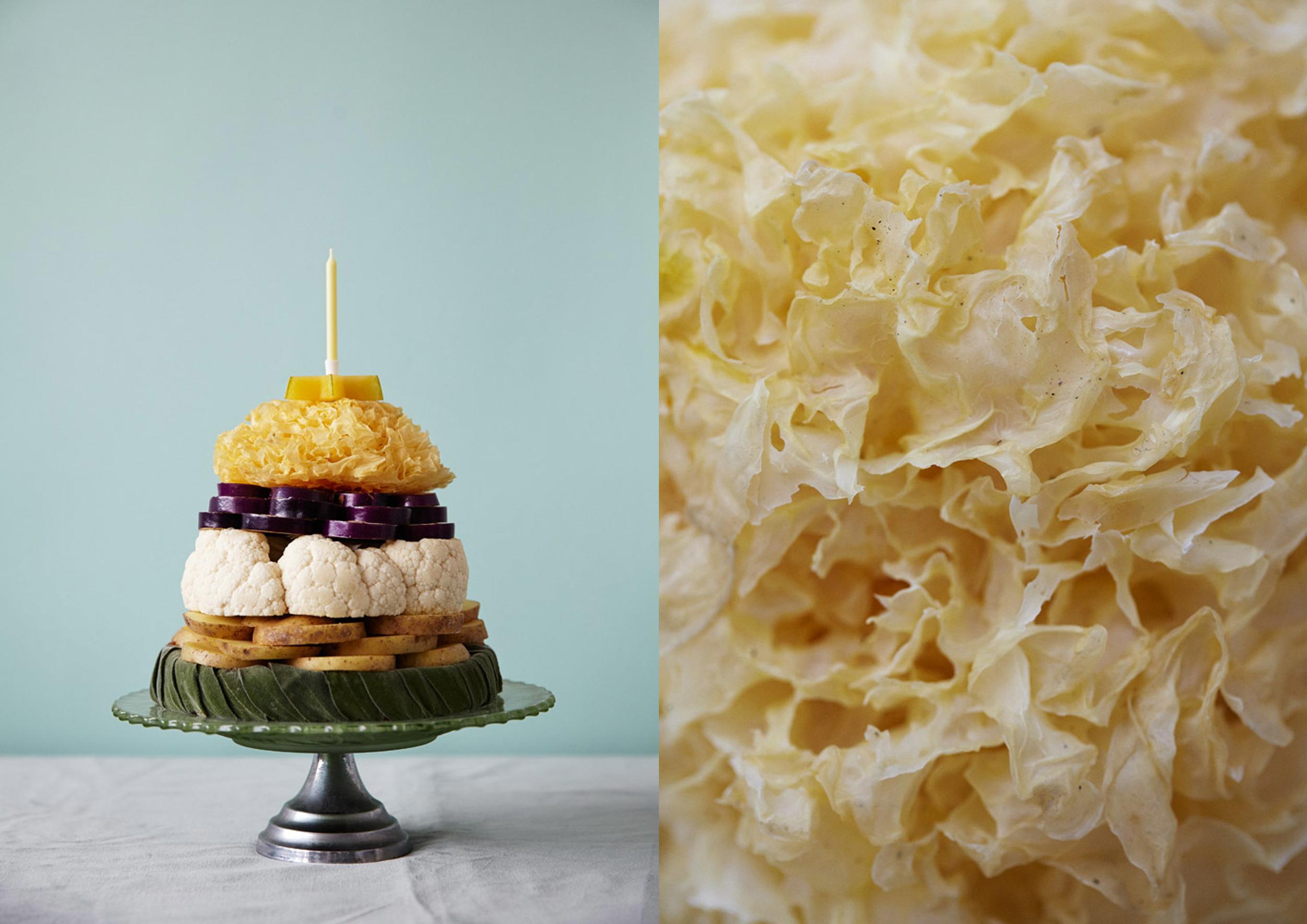 Veggie cake.jpg