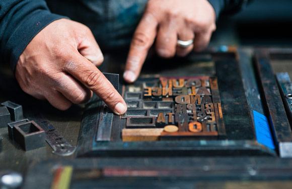 letterpress-hands.jpg