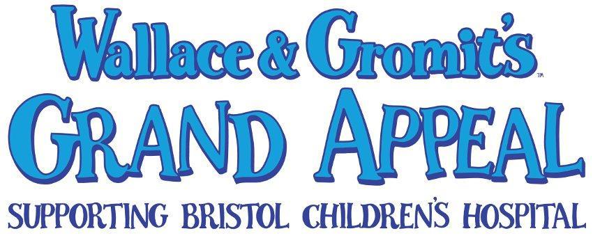 Grand appeal logo full.jpg