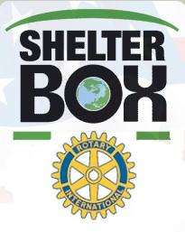 shelter-box-log-rotary-emblem.jpg