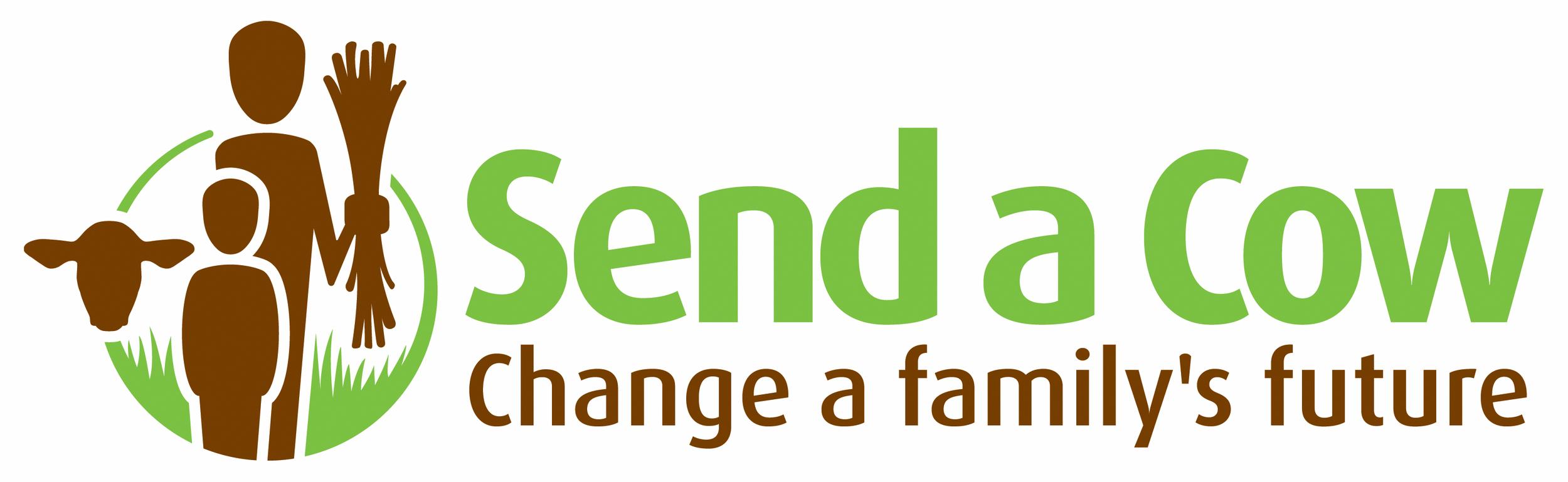Send+a+Cow1.jpg
