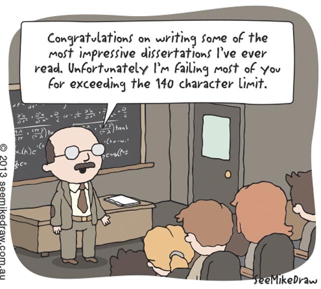 Dissertation Binding.png
