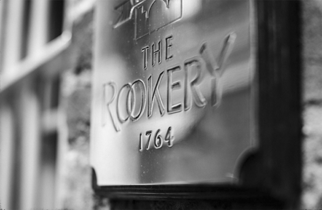 10 The Rookery - Clerkenwell.png