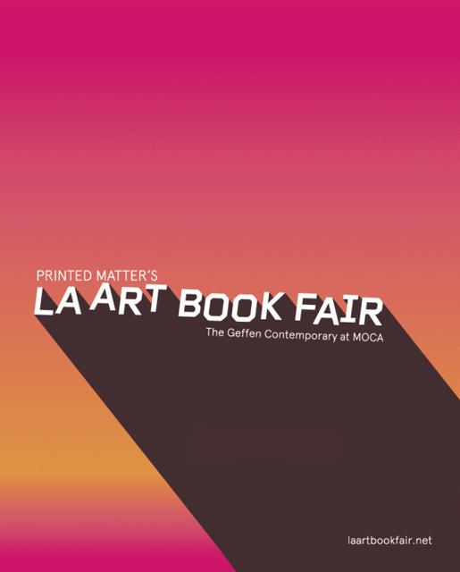 LA ART BOOK FAIR 2014.png