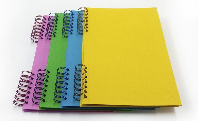 Colors wiro binding.jpg