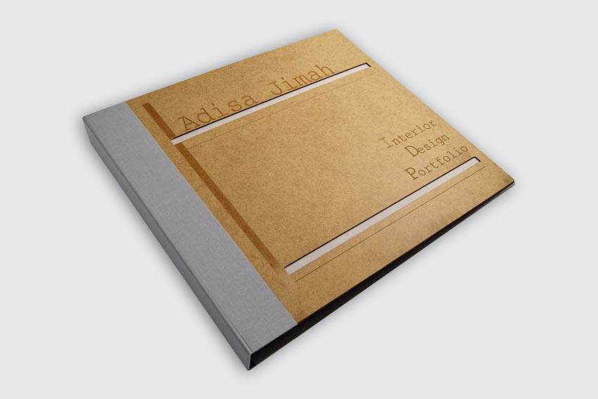 Portfolio wooden covers.JPG