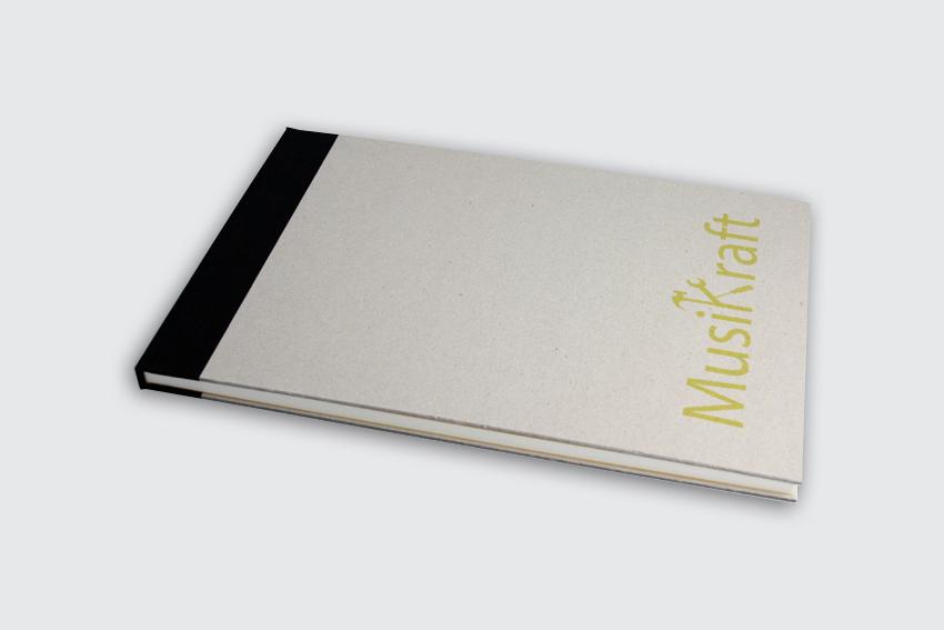 Printed boards case bound book.jpg