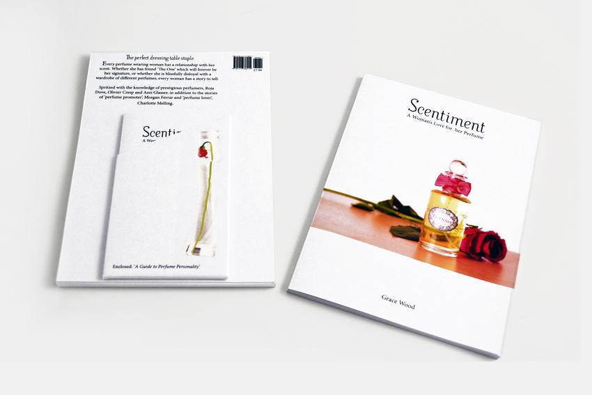 Soft Bound book with bellywrap.JPG