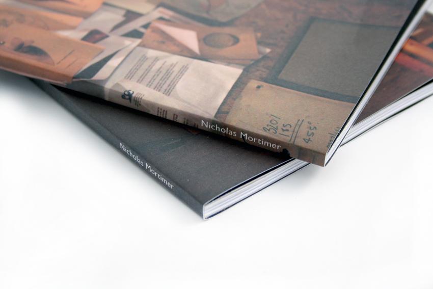 Book Printing in London.JPG