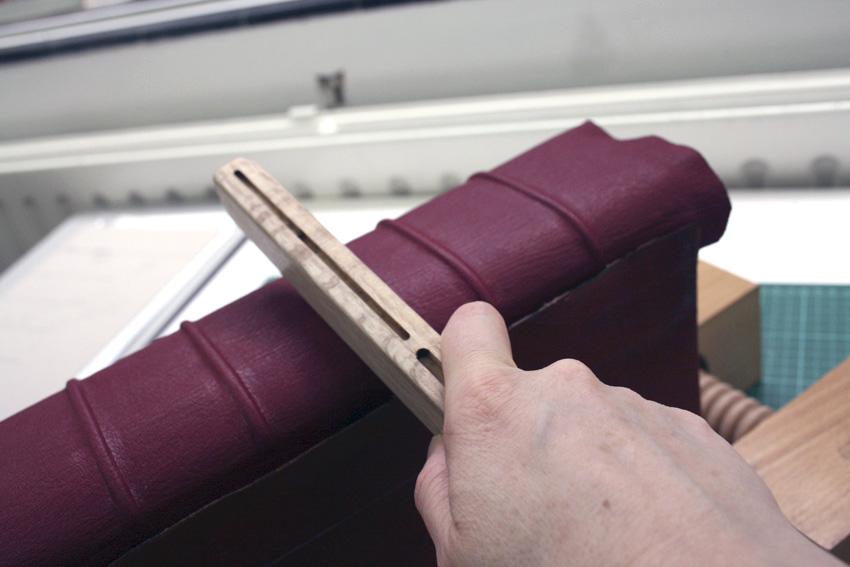 Leather Bookbinding.JPG