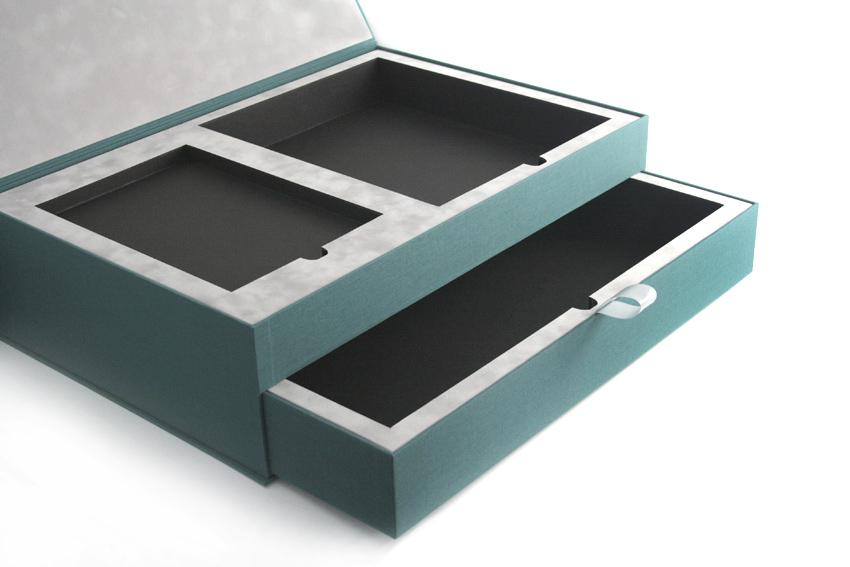 Pitch Box.JPG