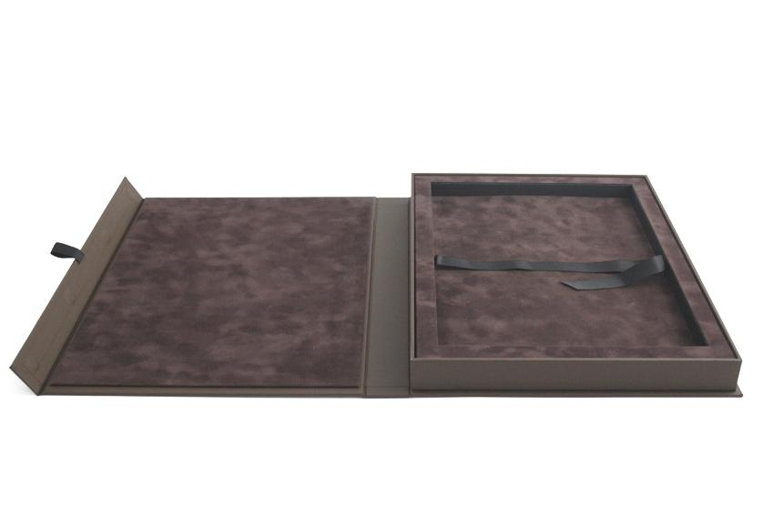 Presentation Boxes.JPG