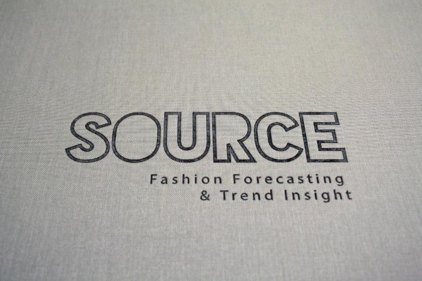 Source Fashion Forecasting.JPG