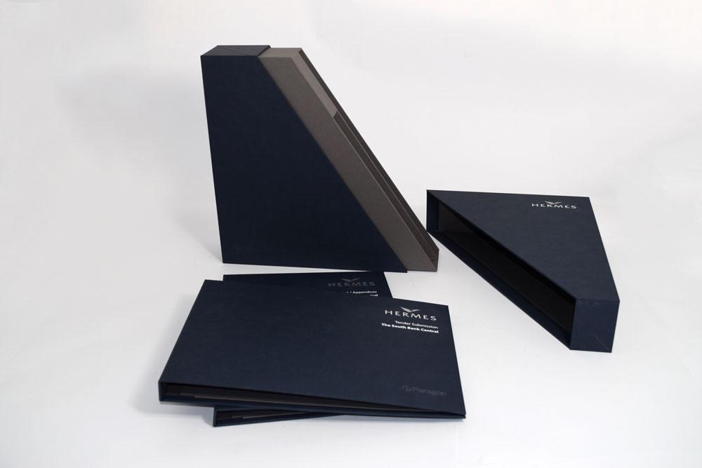 bespoke-box-5.jpg