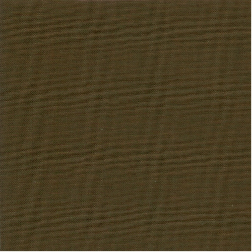 Brillianta Brown 4009